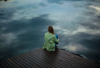 Podatność na depresję – a osobowość AUTONOMICZNA i SOCJOTROPICZNA
